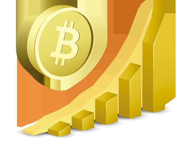 BTC投資のための基礎知識