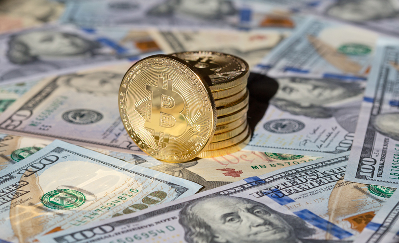 仮想通貨の未来はどうなる?